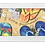 Thumbnail: Chalkboard Collection