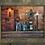 Thumbnail: Mason Jars