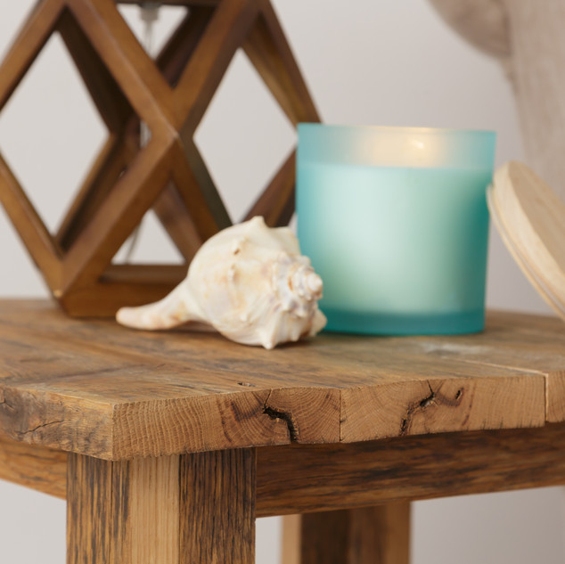 rwets20 end table with shelf.jpg