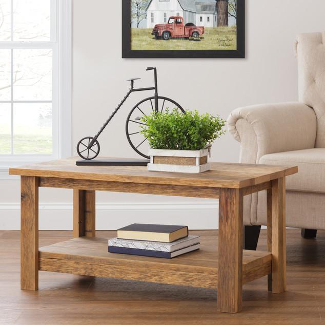 rwcts40 coffee table with shelf.jpg