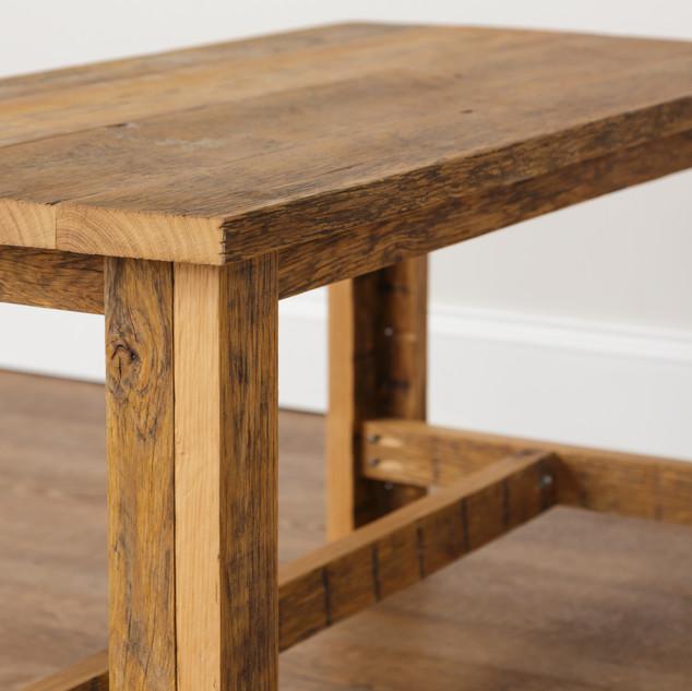 rwct40 coffee table (2).jpg