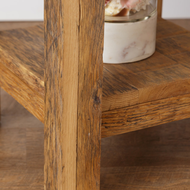 rwets20 end table with shelf (1).jpg