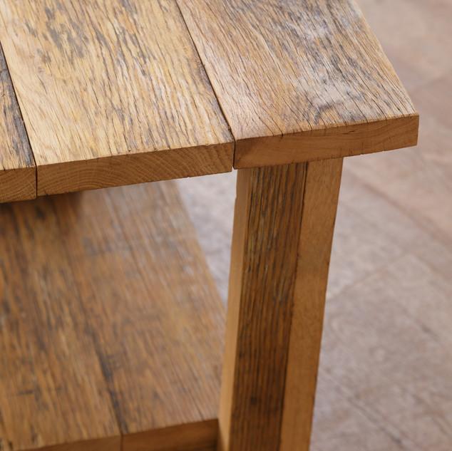 rwcts40 coffee table with shelf (3).jpg