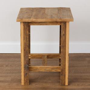 rwet20 end table (1).jpg