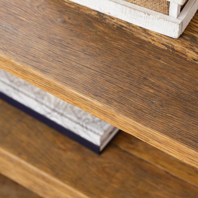 rwcts40 coffee table with shelf (1).jpg