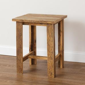rwet20 end table.jpg