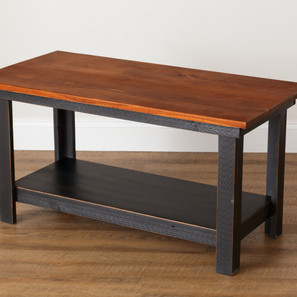 pncts40 coffee table with shelf.jpg