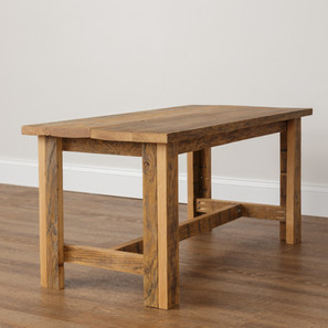 rwct40 coffee table (1).jpg