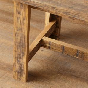 rwct40 coffee table (4).jpg