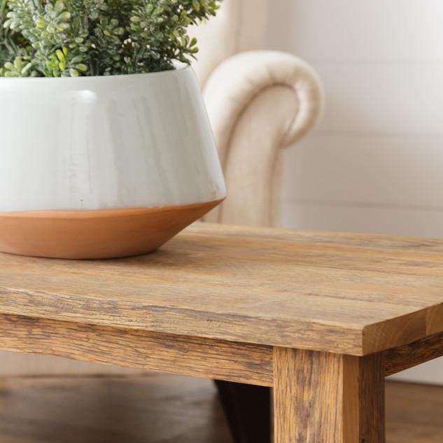 rwct40 coffee table (7).jpg