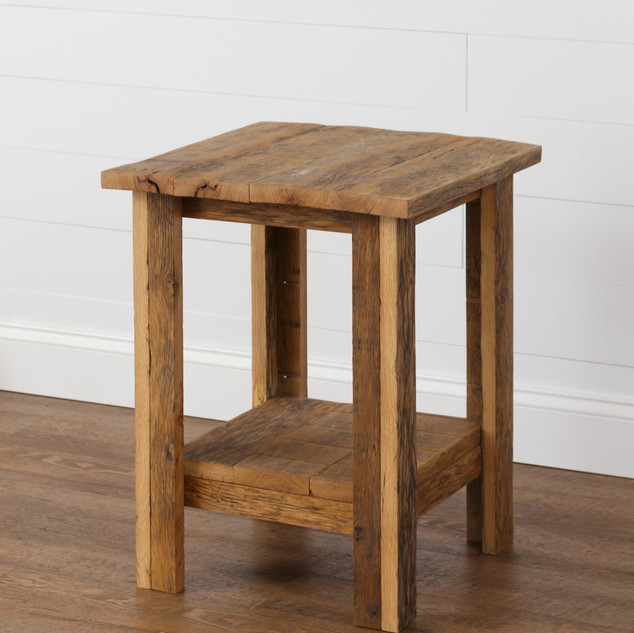 rwets20 end table with shelf (4).jpg