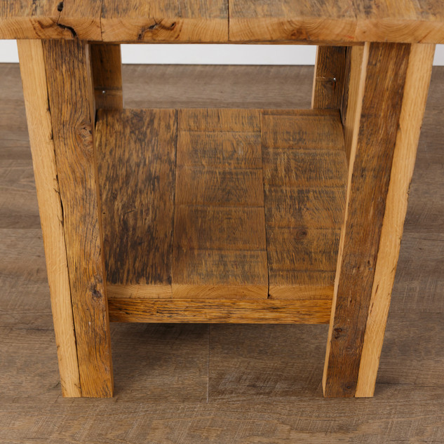 rwets20 end table with shelf (6).jpg