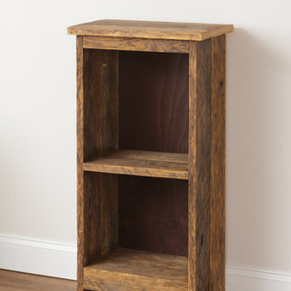rwbs40 bookshelf (1).jpg