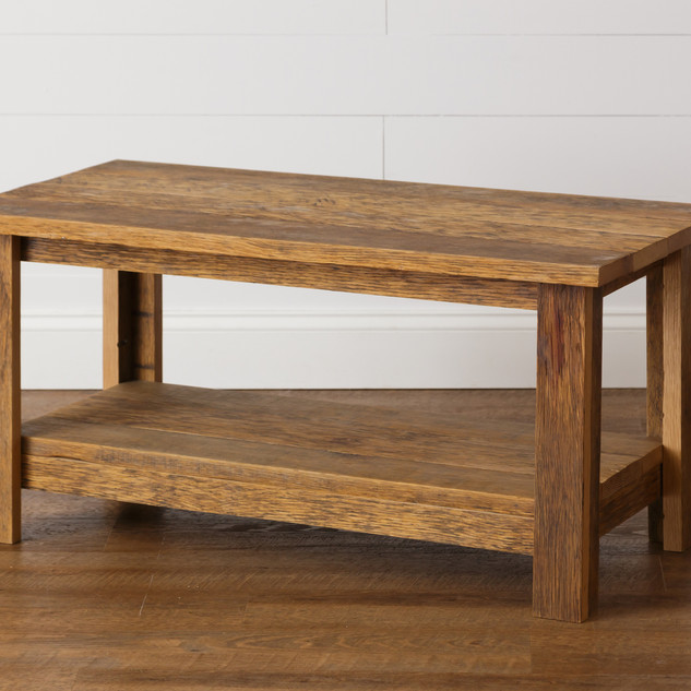 rwcts40 coffee table with shelf (4).jpg