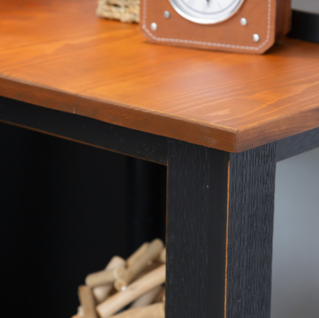 pnets20 end table with shelf (5).jpg