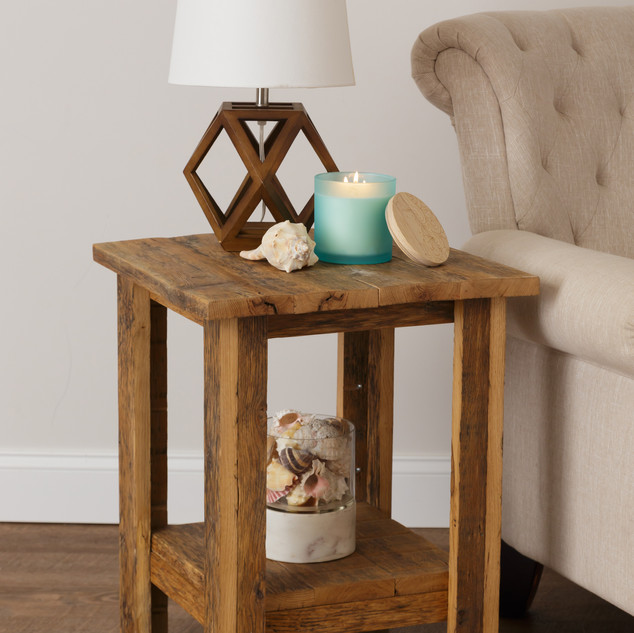 rwets2o end table with shelf.jpg