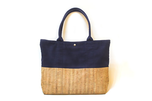 Cork City Tote