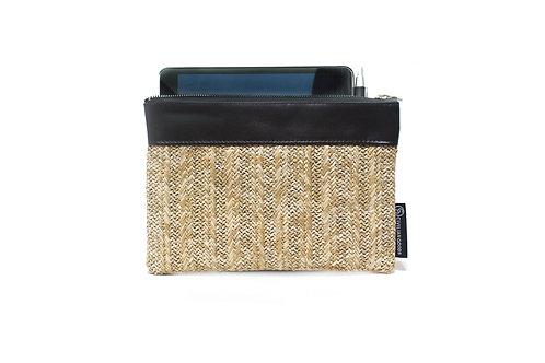 Weave S.Portfolio Bag