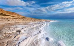 海砂の塩分