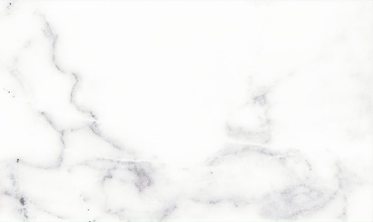 NANO混和浸透技術は 「水溶液」「天然香料」「機能液」のナノ化
