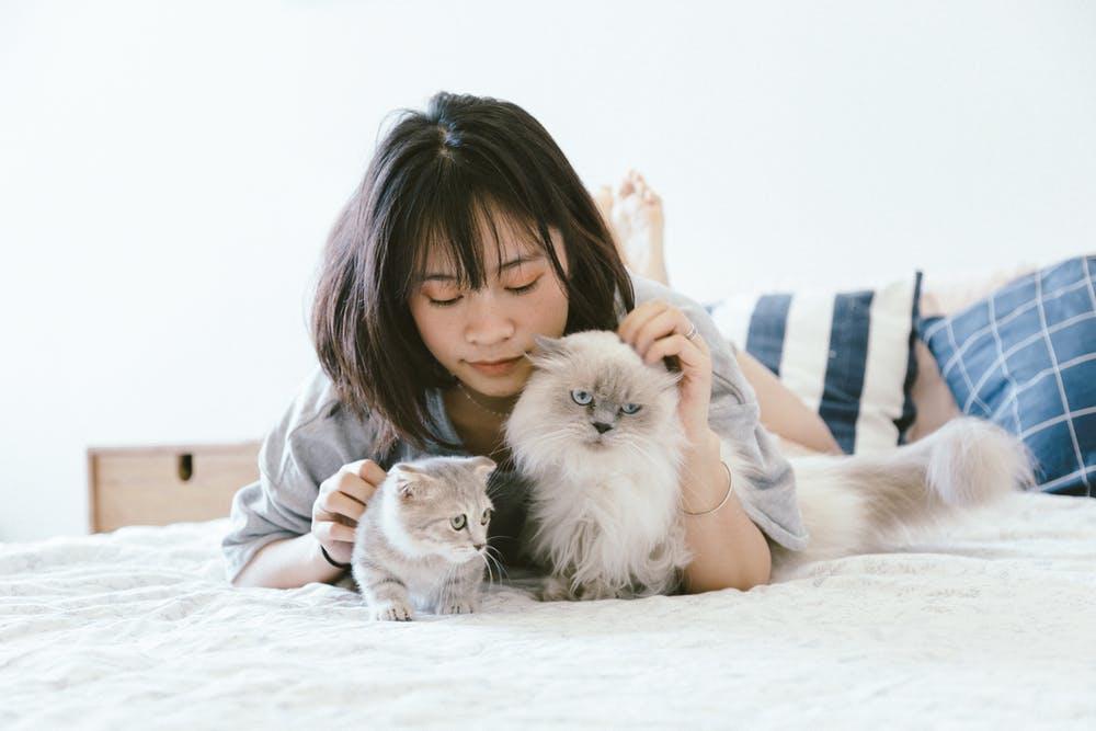 毛髪の雑菌を防止し、悪臭を除き毛髪の成長を正常に促す 天然香料と銀イオンを3nm~7nmのナノサイズで 毛髪の内部に浸透して感染を防ぎ健康毛髪にします