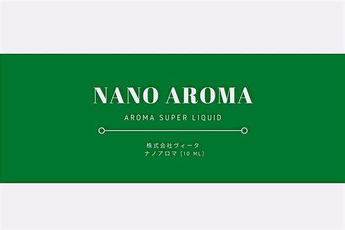 ナノアロマ10ml