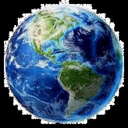 ナノは、地球と比較すれば1円玉