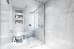 浴室/香り、防虫、消臭、抗菌などの機能剤を各種紙材・繊維・フイルム・樹脂・材木等に長期間保持・定着し自然徐放(機能剤を徐々に自然放出させ効能持続させる今まで無かった新たな革新技術です。応用分野//
