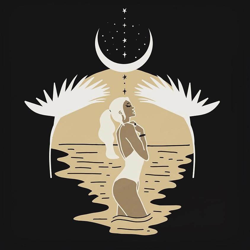 Capricorn New Moon