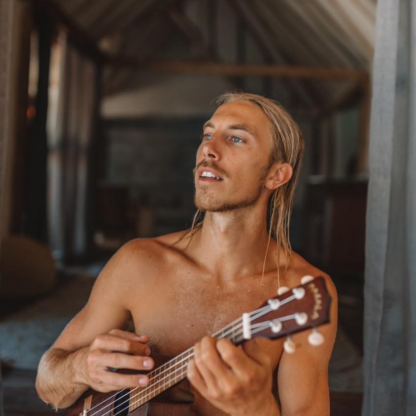 Cacao Sound Meditation