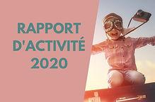 RAPPORT D'ACTIVITE 2020 (1).jpg