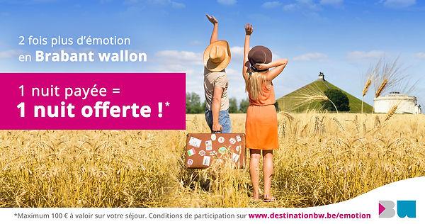 Banner__FR_action_1_plus_1_MTBW_2020.jpg