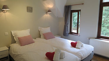 Gîte_du_Châtelet_chambre_2.JPG
