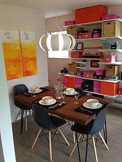 christie price design | interior design | vancouver, bc | portfolio