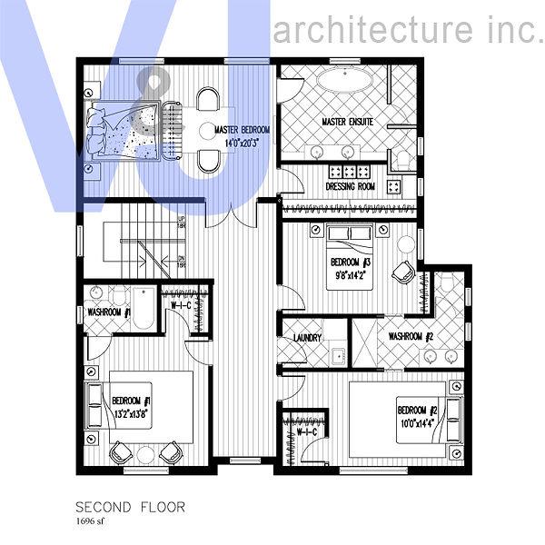 French - Second Floor.jpg