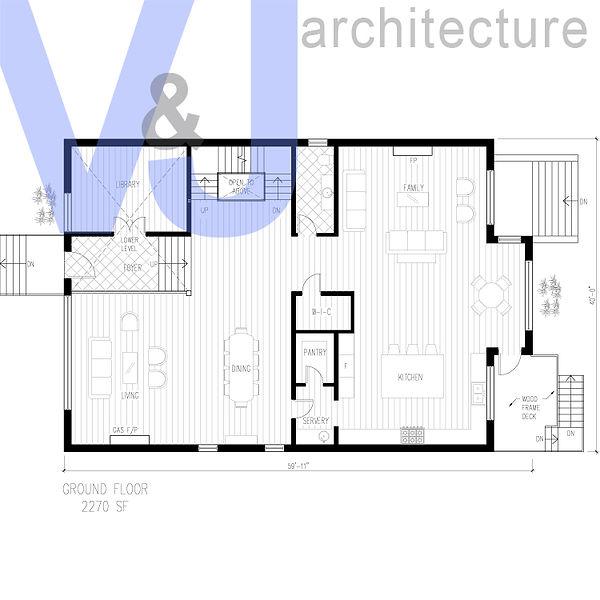 TORONTO house - PLAN 2.jpg