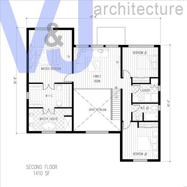 Irving house - 2.jpg