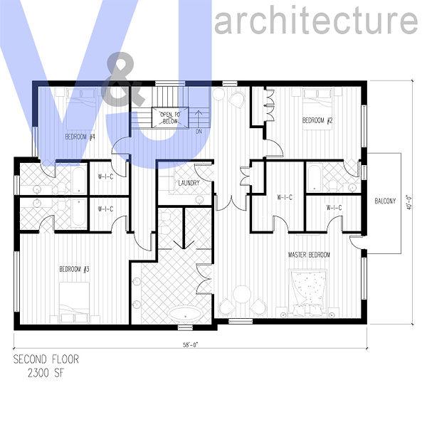 TORONTO house - PLAN 3.jpg