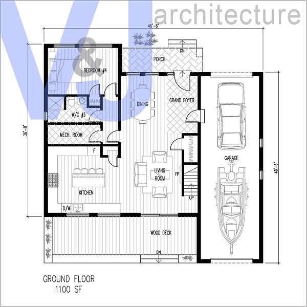 Waterfront Plan 1.jpg