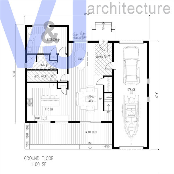 Irving house - 1 copy.jpg