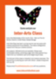 Inter-Arts Class Flyer A.jpg