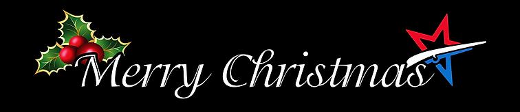 Watermark_Christmas.png