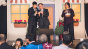 Living Grace Holiday Party-96.jpg
