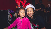 2018 SDCGO Christmas Party-23.jpg