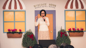 Living Grace Holiday Party-94.jpg