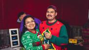2018 SDCGO Christmas Party-11.jpg