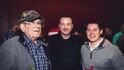 2018 SDCGO Christmas Party-48.jpg