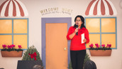 Living Grace Holiday Party-75.jpg