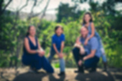 Cox Family-4.jpg