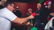 2018 SDCGO Christmas Party-24.jpg